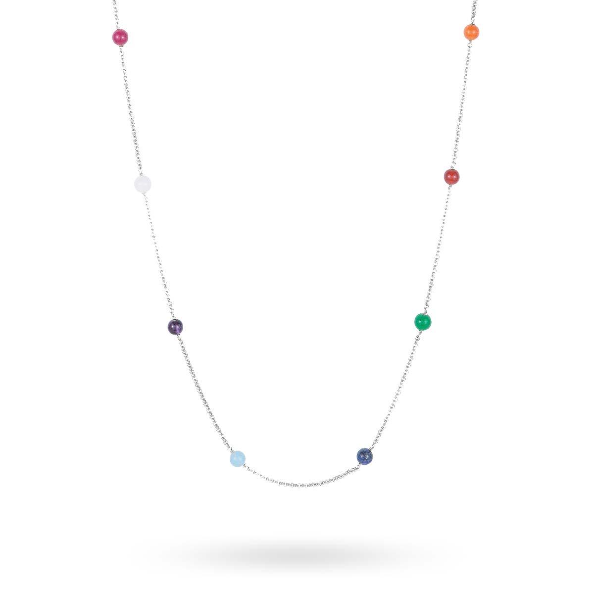 sophiebysophie-childhood-halsband-silver-1