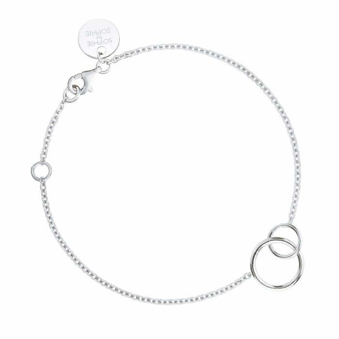 sophiebysophie-circle-bracelet-armband-silver-1