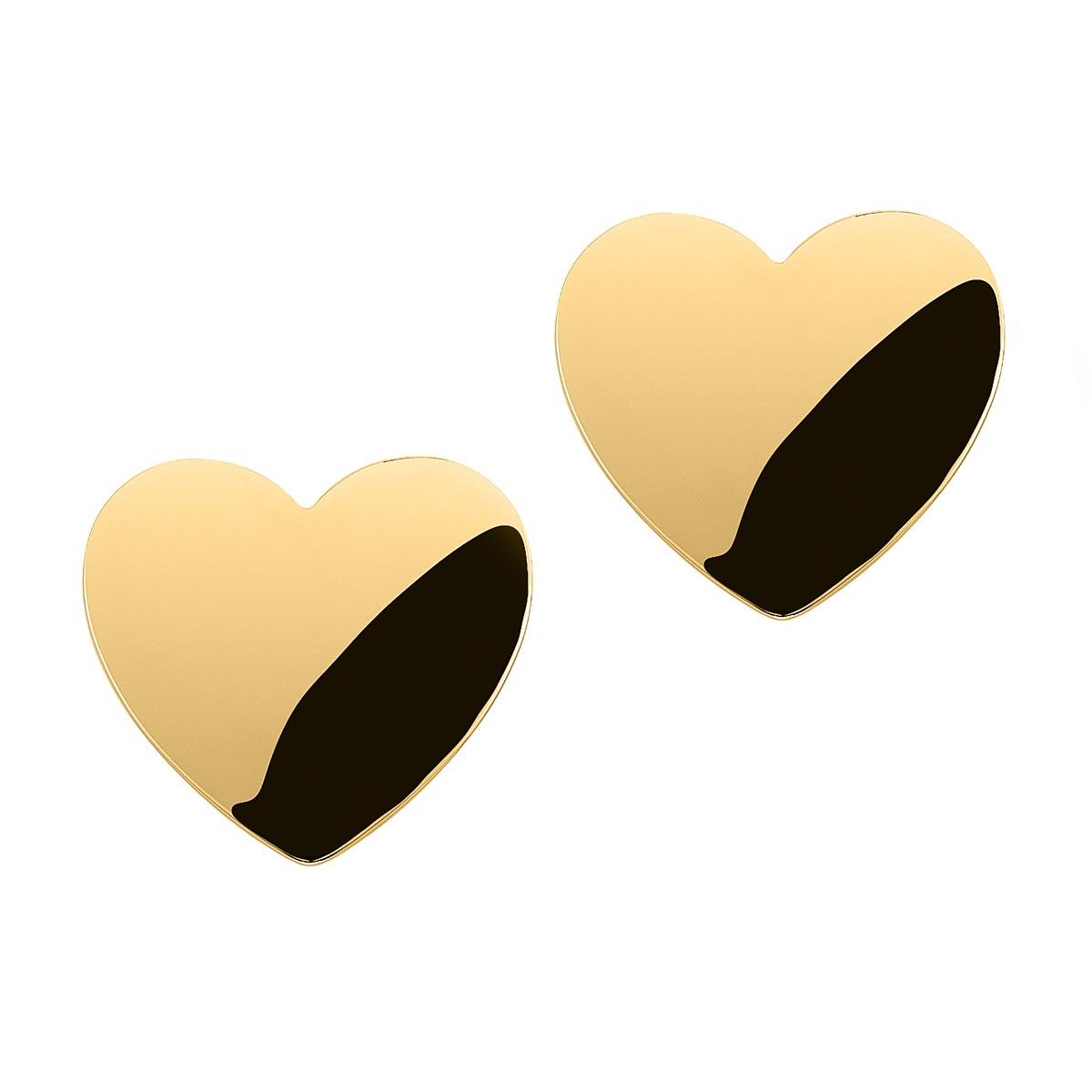 sophiebysophie-heart-mini-studs-orhangen-guld-1