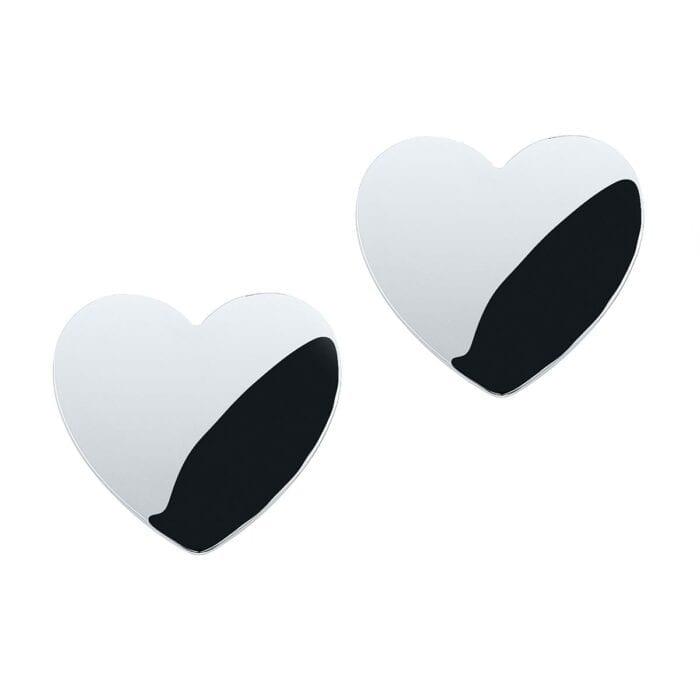 sophiebysophie-heart-mini-studs-orhangen-silver-1
