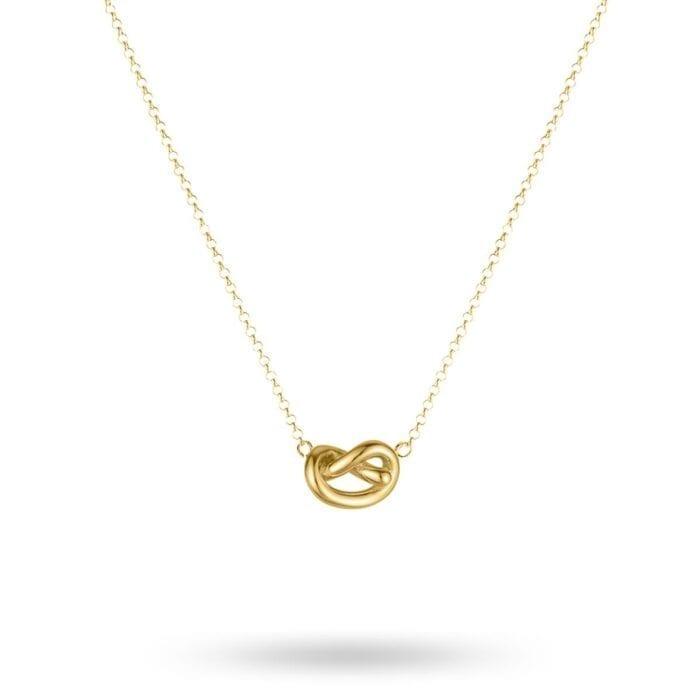sophiebysophie-knot-halsband-guld-1