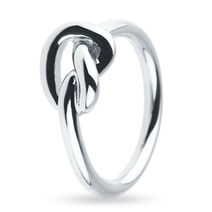 sophiebysophie-knot-ring-silver-1