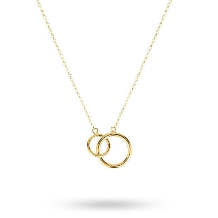 sophiebysophie-mini-circle-halsband-guld-1