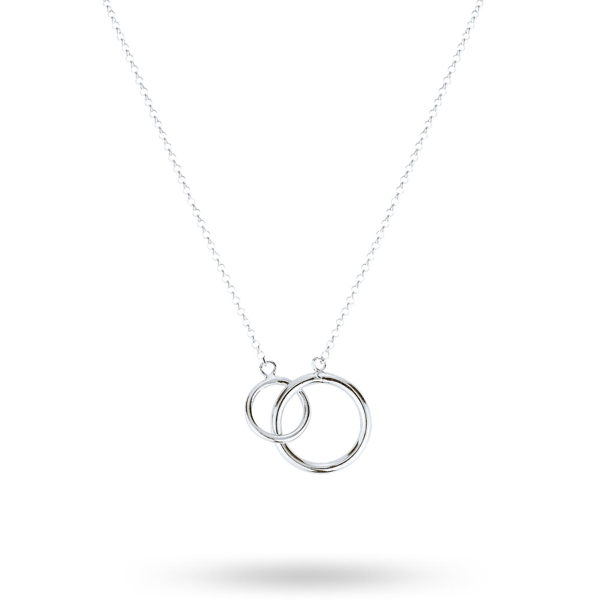 sophiebysophie-mini-circle-halsband-silver-1