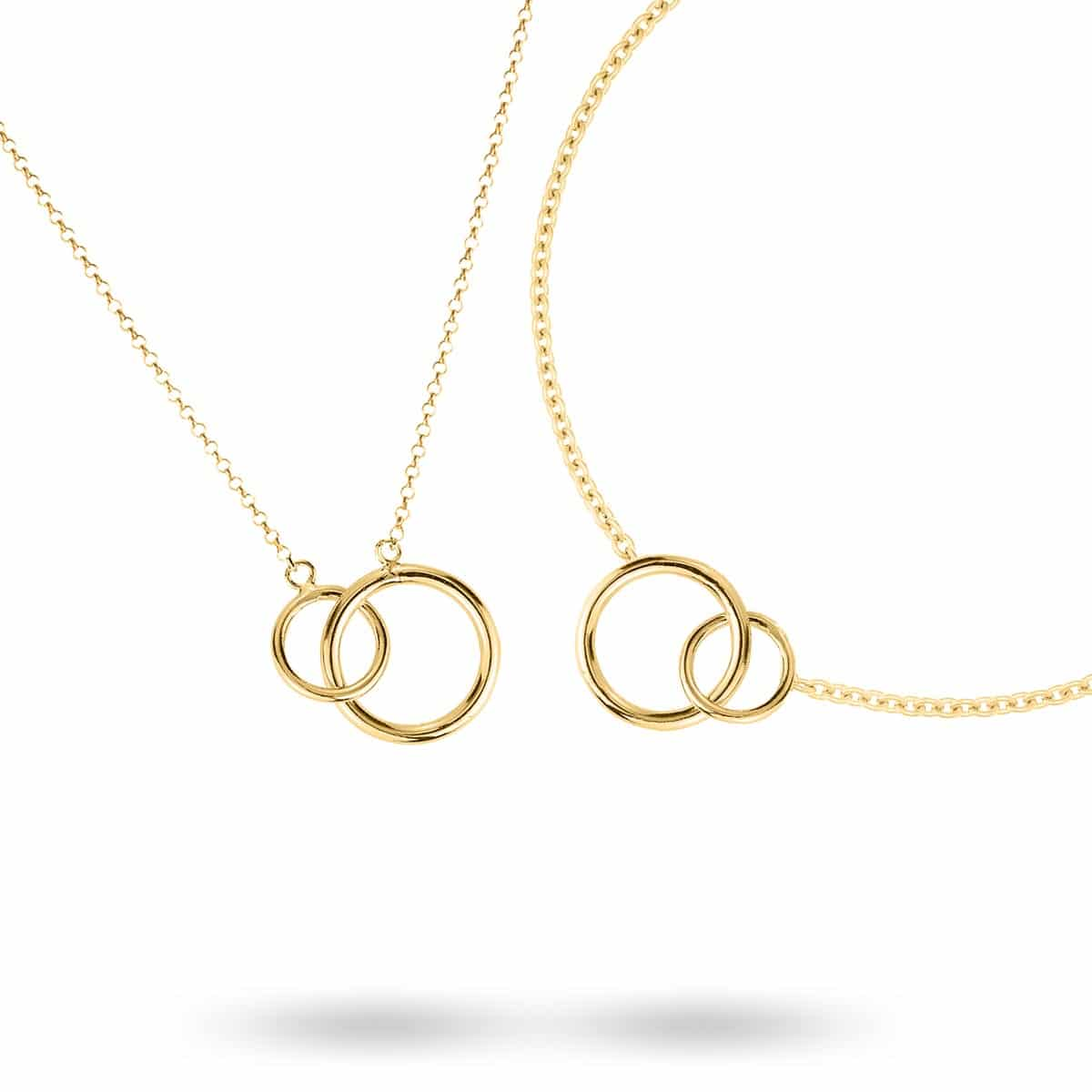 sophiebysophie-mini-circle-set-guld-1