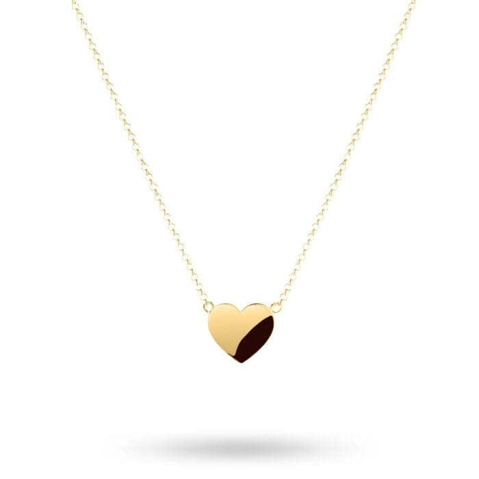 sophiebysophie-mini-heart-halsband-guld-1