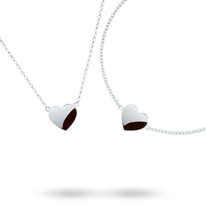 sophiebysophie-mini-heart-set-silver-1