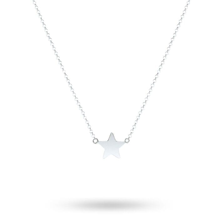 sophiebysophie-mini-star-necklace-halsband-silver-1