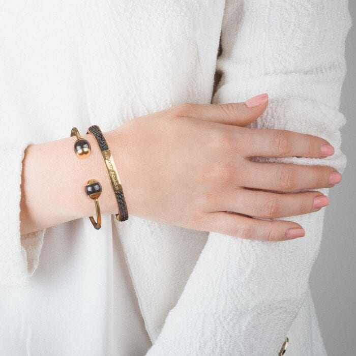 syster-p-armband-set-1