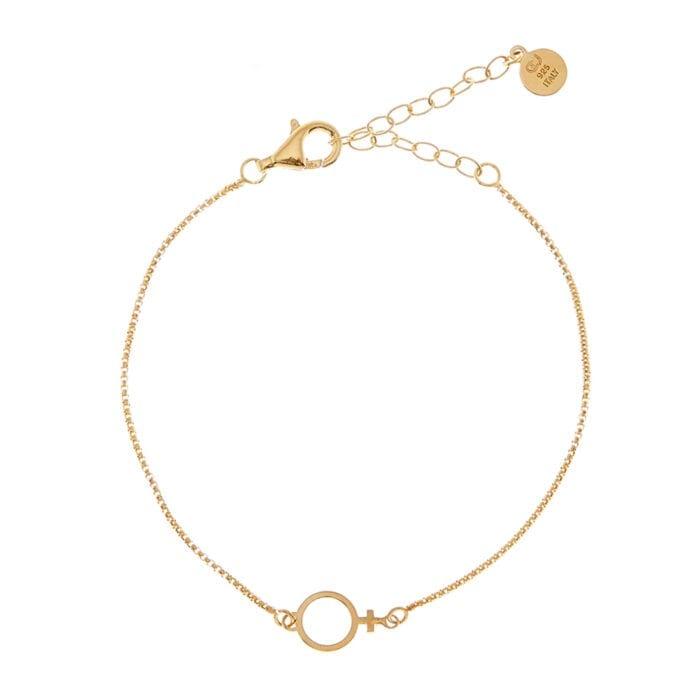 venus-chain-brace-guld