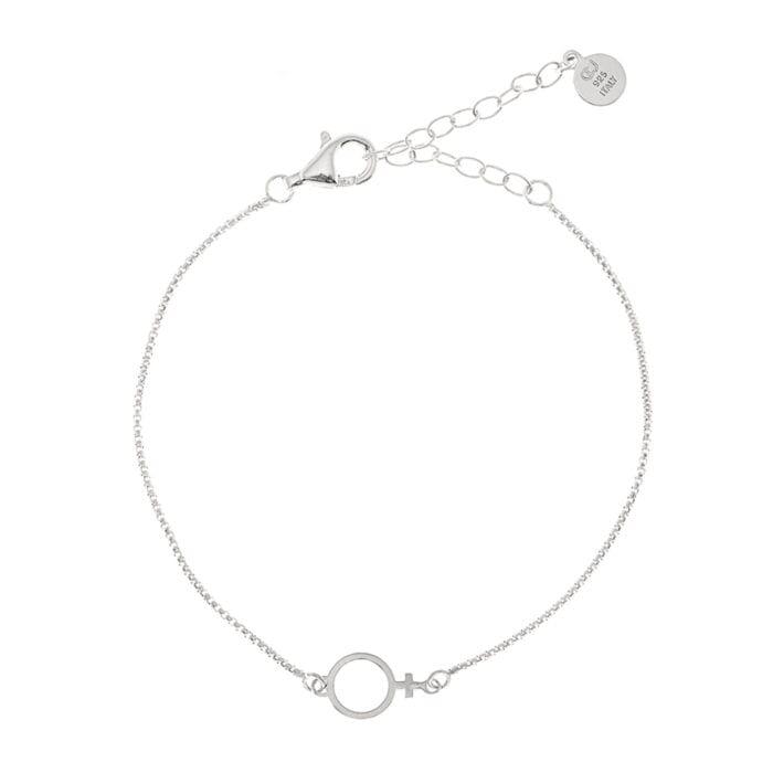 venus-chain-brace-silver