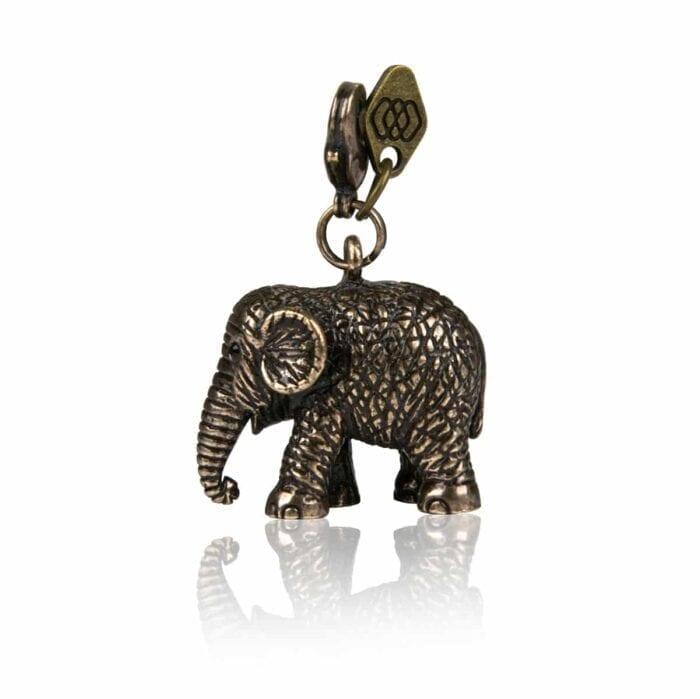 vintage-elefant