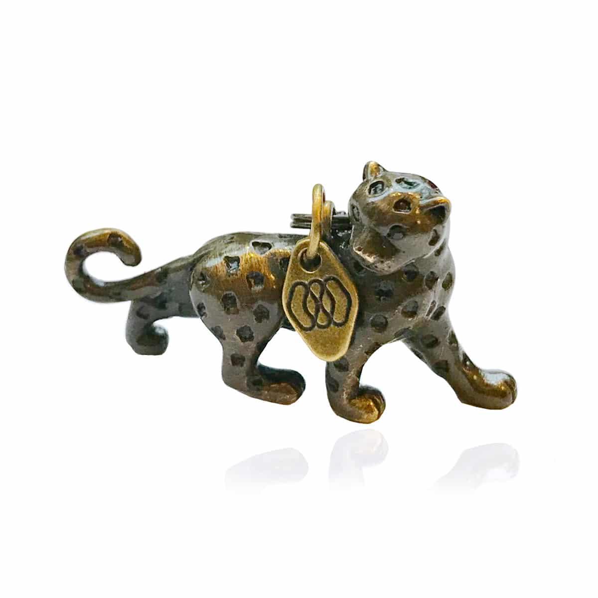 vintageleopard