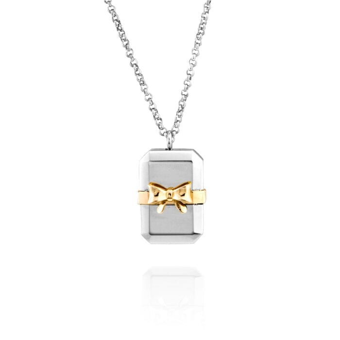 Molly-charity-necklace-bi