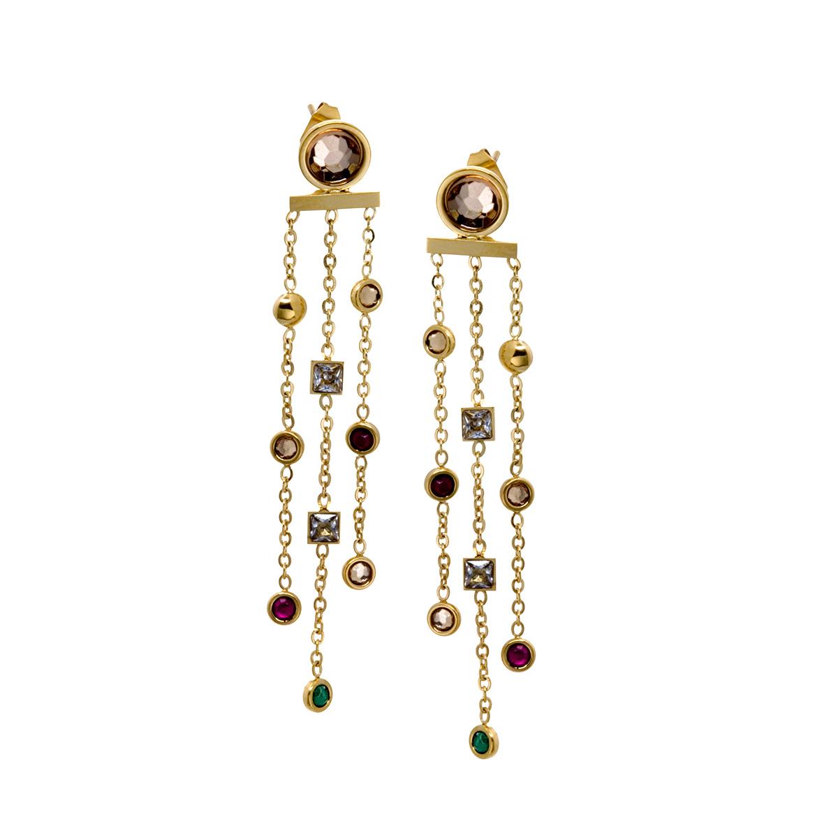 Abigail-earring-gold