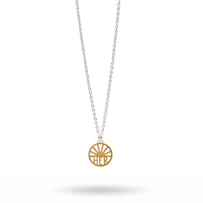 HER-gold-necklace-