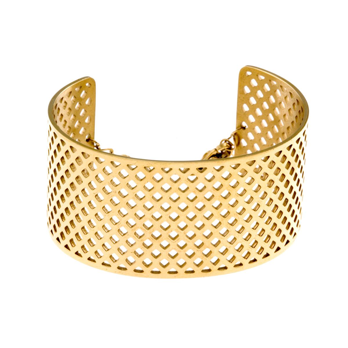 Harper-bangle-gold