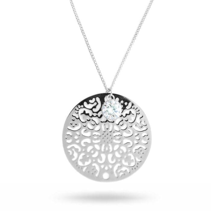 161704303-silver