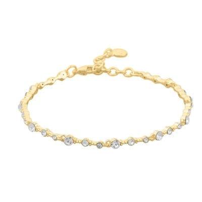 Eleganta och klassiska smycken Online - Smyckendahls på nätet 8d890b434c8a4