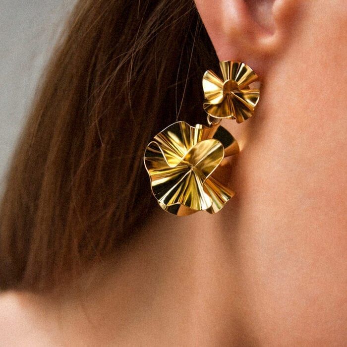 Deco-Mix-Earrings
