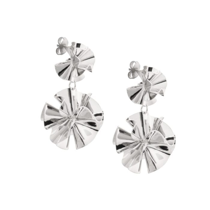 Hedvig-Deco-Mix-Earrings-Silver-1