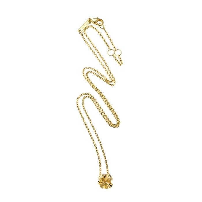 Hedvig-Deco-Petite-Necklace-Gold