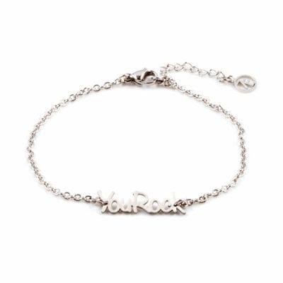 Damarmband från kända märken - Smyckendahls! 44716f36171c7