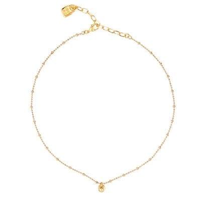 Smycken från kända märken och designers - Sida 2 av 5 - Smyckendahls 6d0a06ca016ee