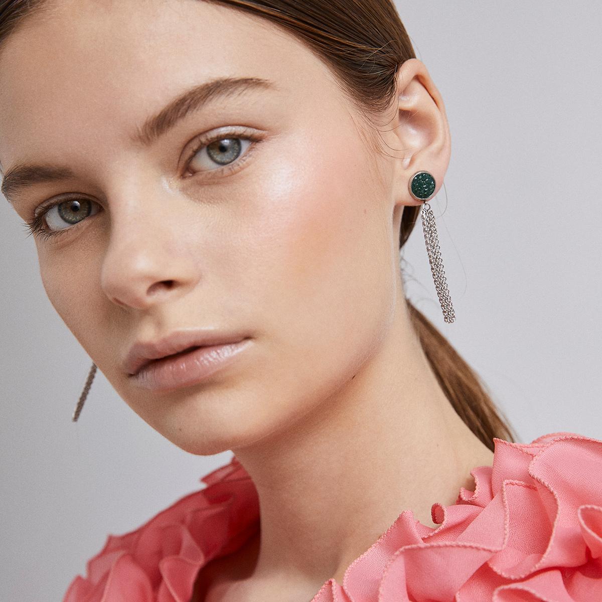 Binx-Earrings-(kopia)