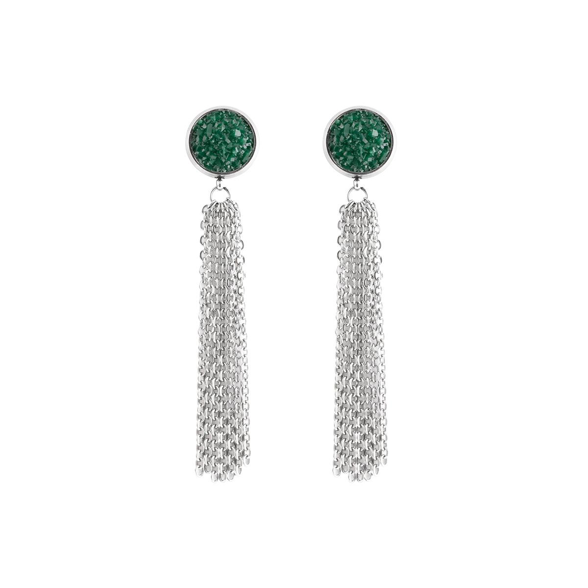 Binx_Earrings