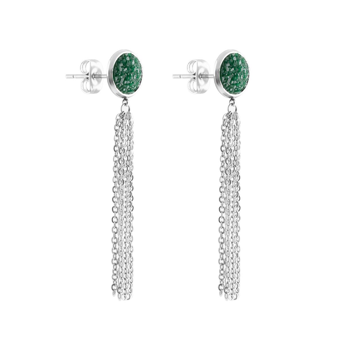 Binx_earrings1