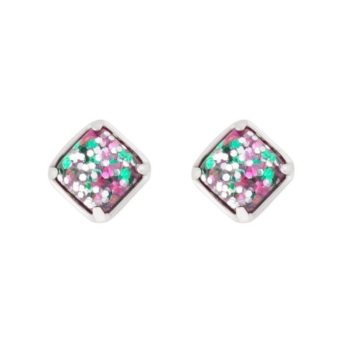 Confetti_earrings