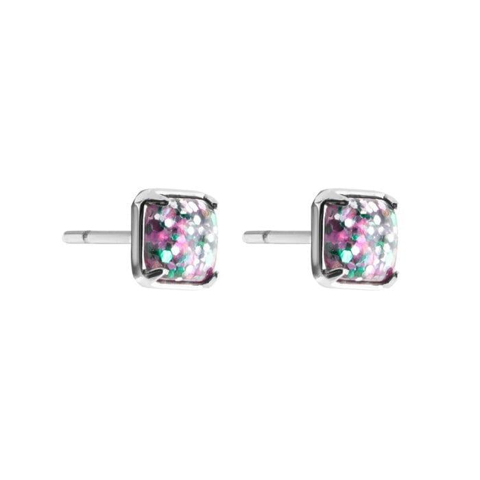 Confetti_earrings2