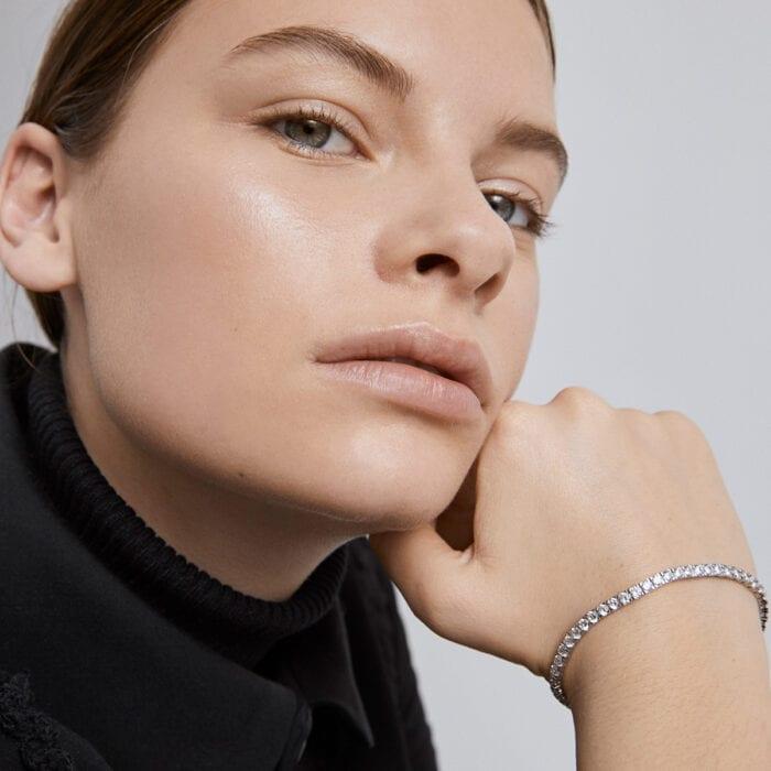 Diana-Bracelet