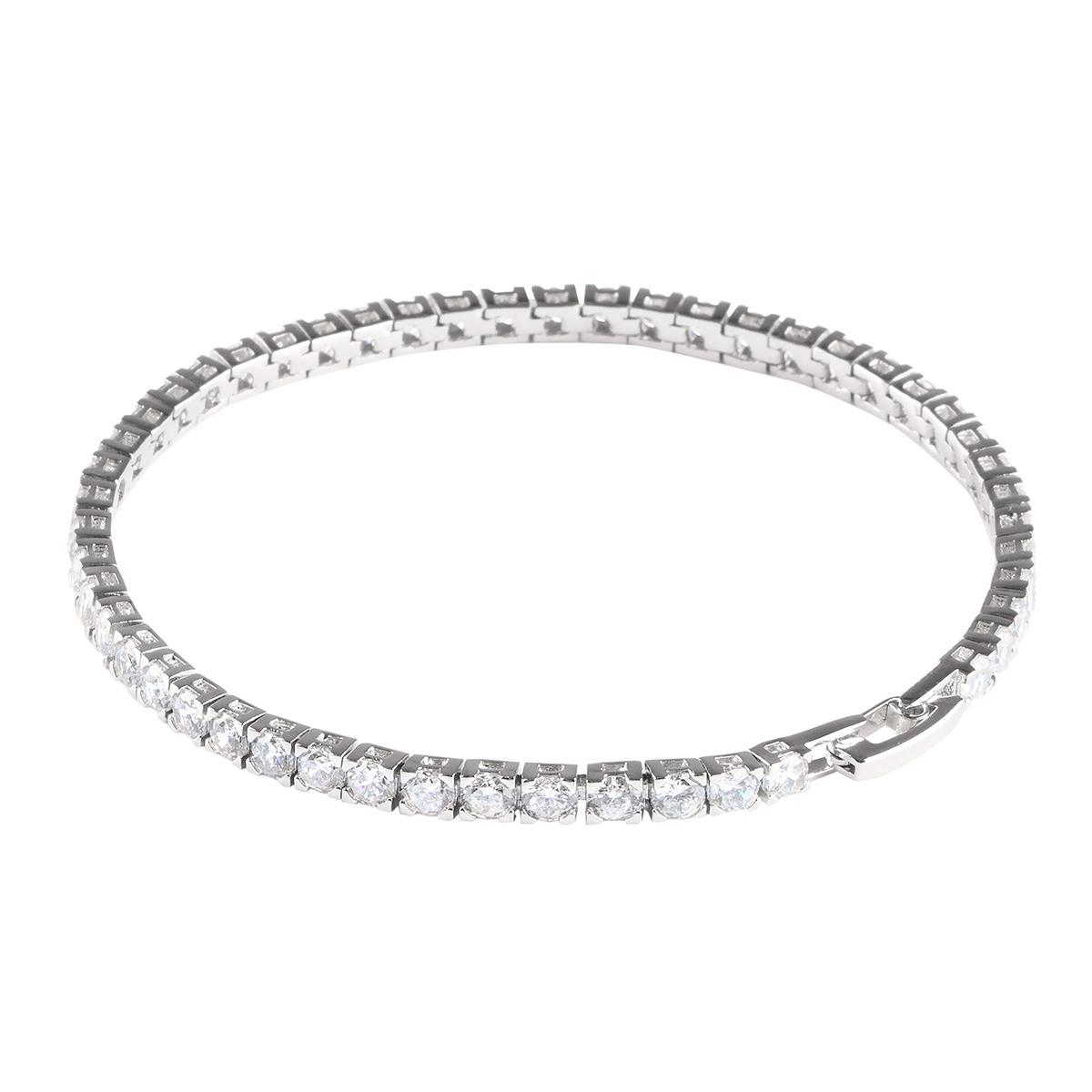 Diana-Bracelet2