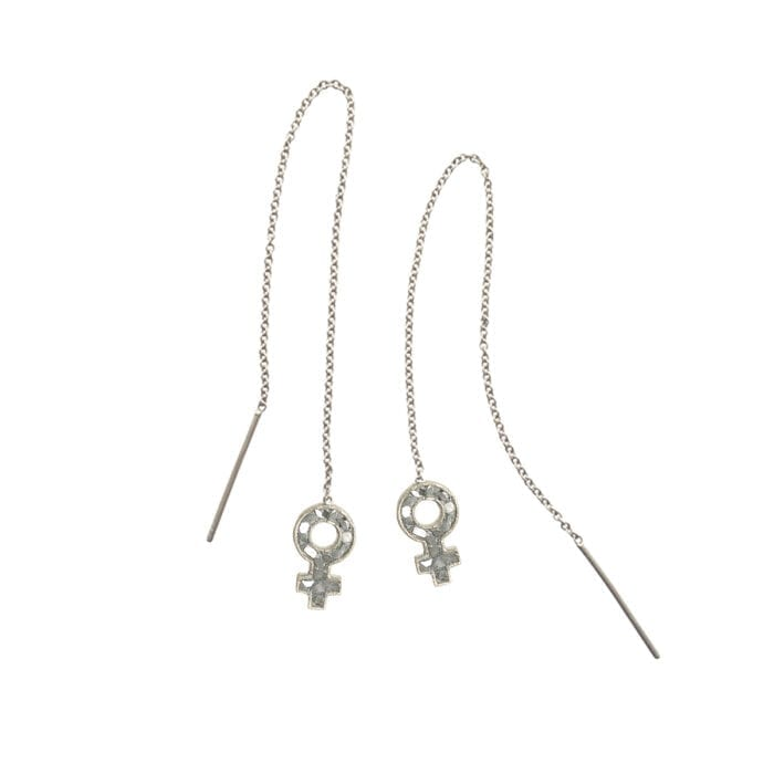 Female_chainearrings_silver_2000x2000