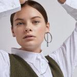 Independant-Earrings