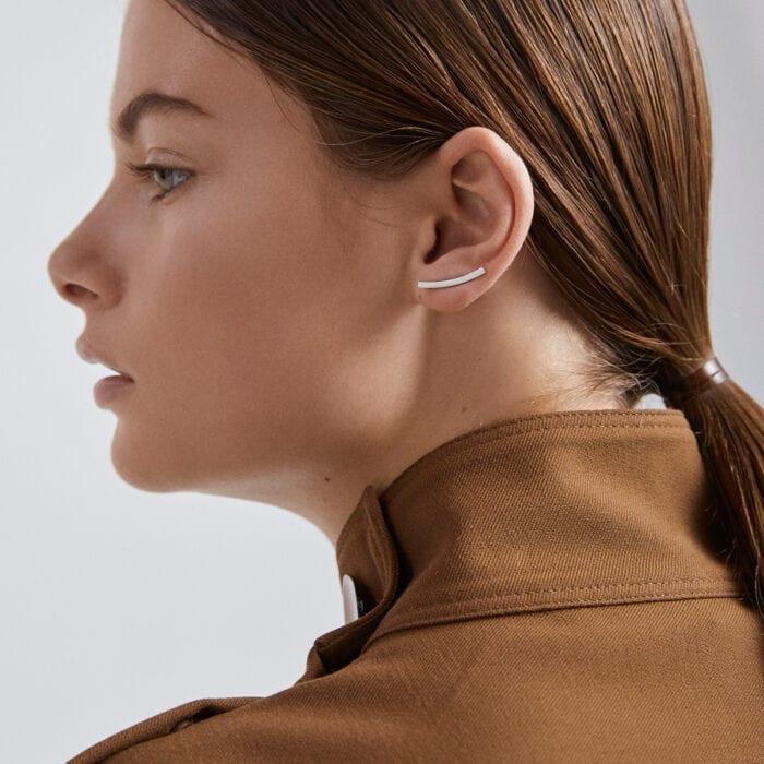 Ivan-Earrings