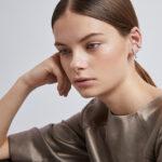 Jiggy-Earrings-(kopia)