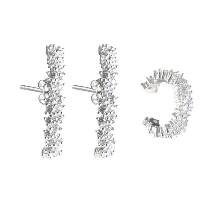 Jiggy_Earrings_850_SEK