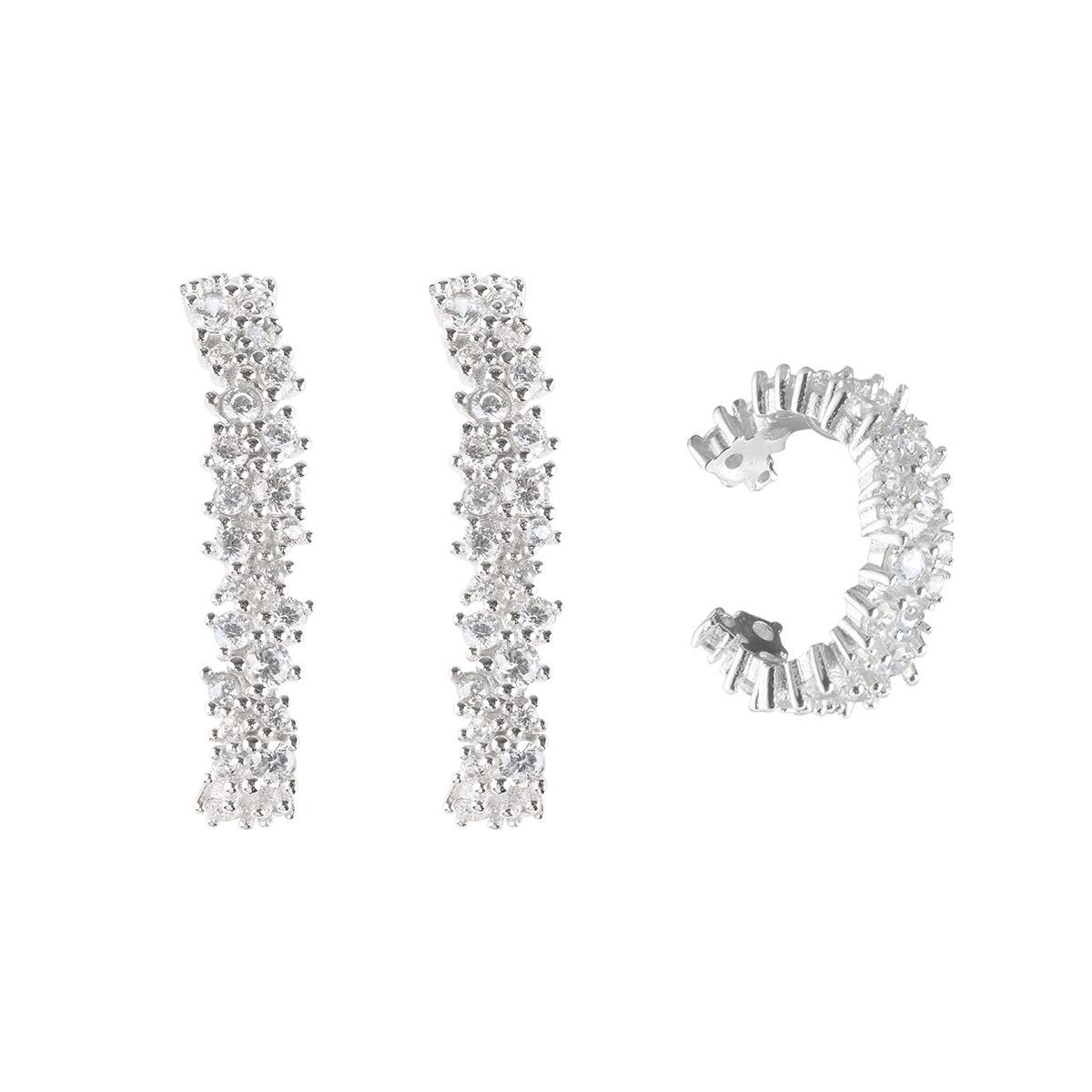 Jiggy_Earrings_850_SEK.1