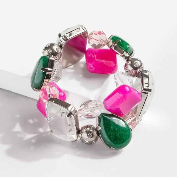 Knox-Bracelet4