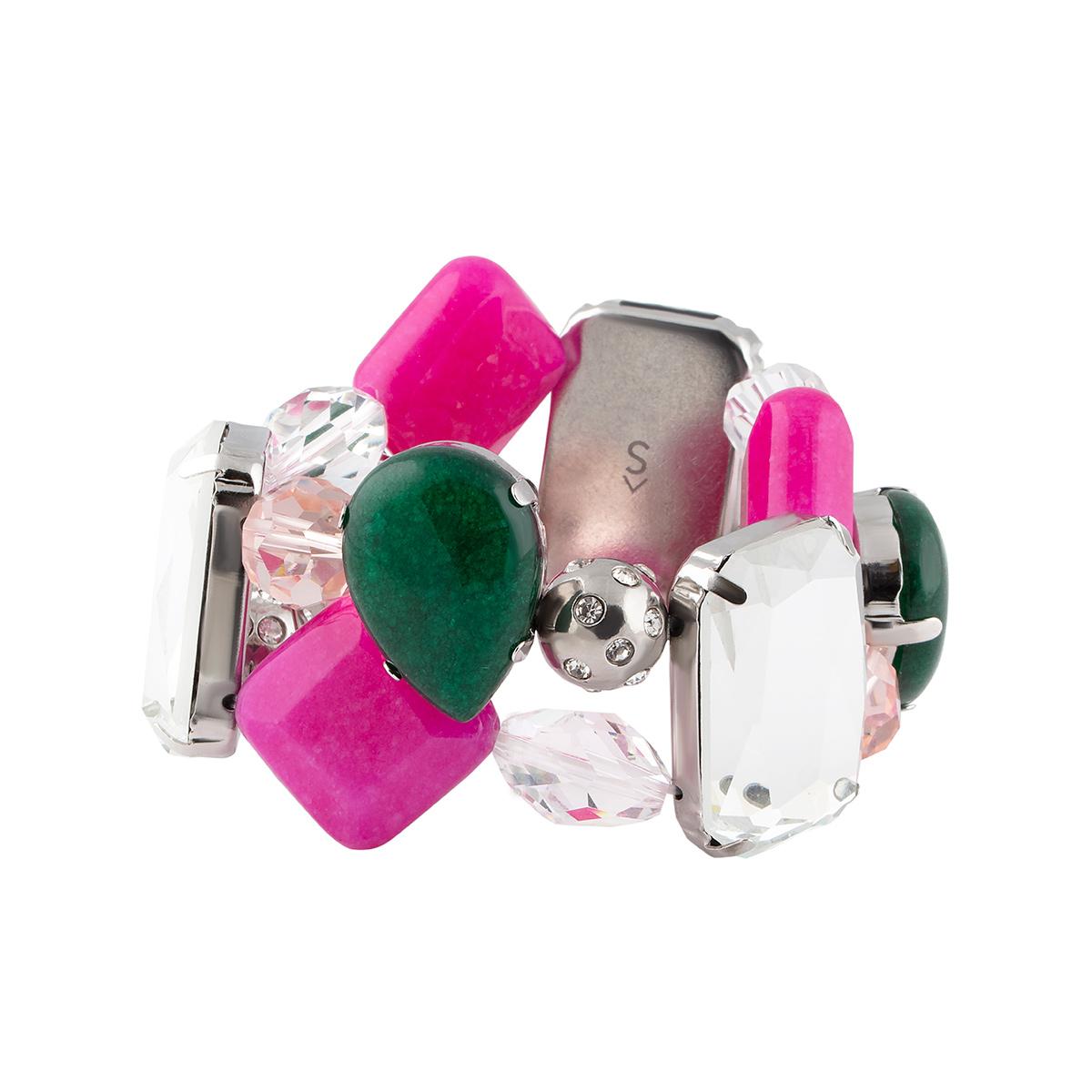 Knox_bracelet