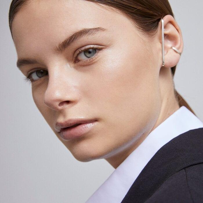 Pax-Earrings