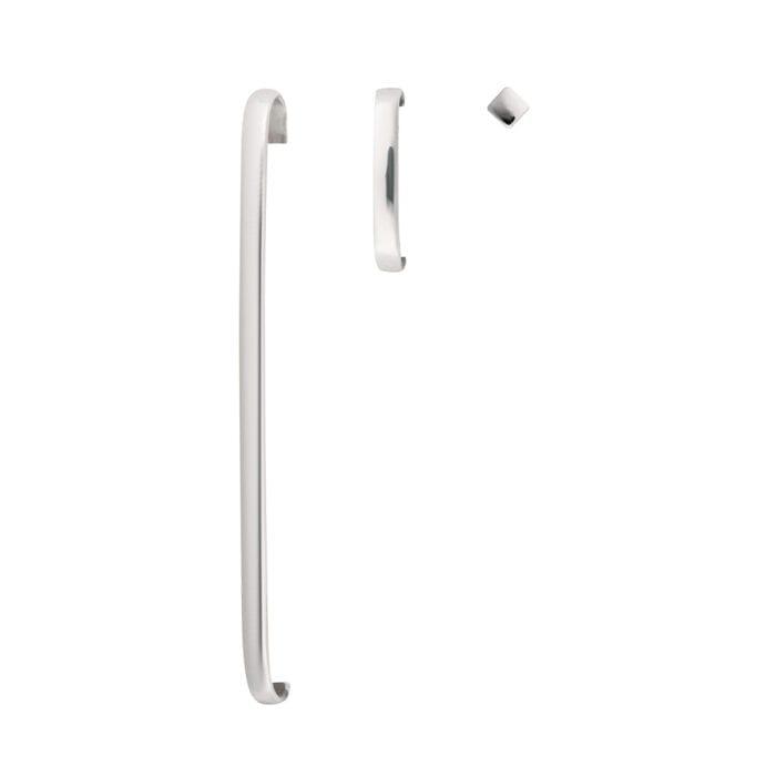 Pax-earrings1