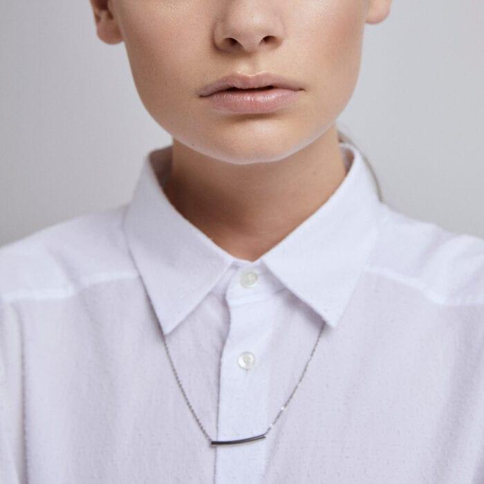 Pim-Necklace