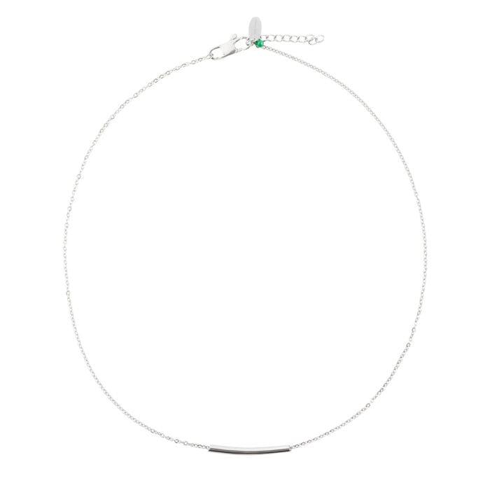 Pim-Necklace2