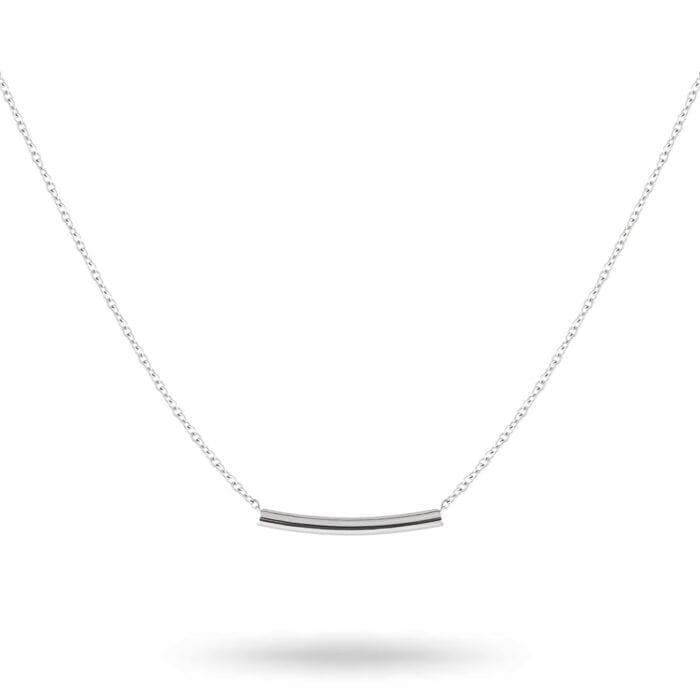 Pim_necklace1