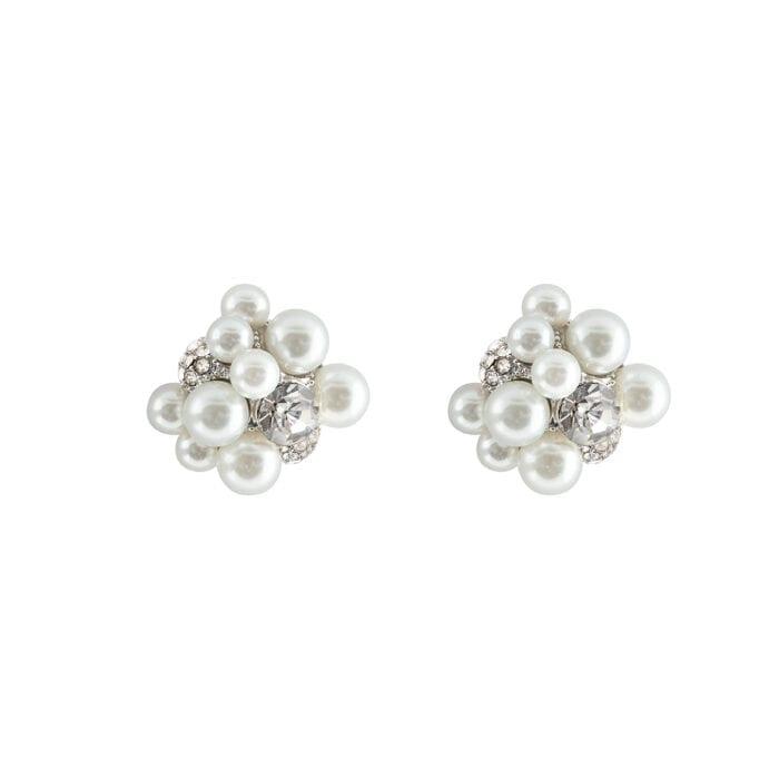 Popcorn-earrings3