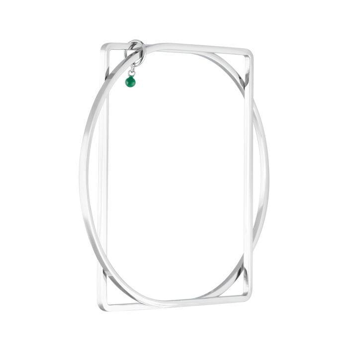 Raw-Bracelet2